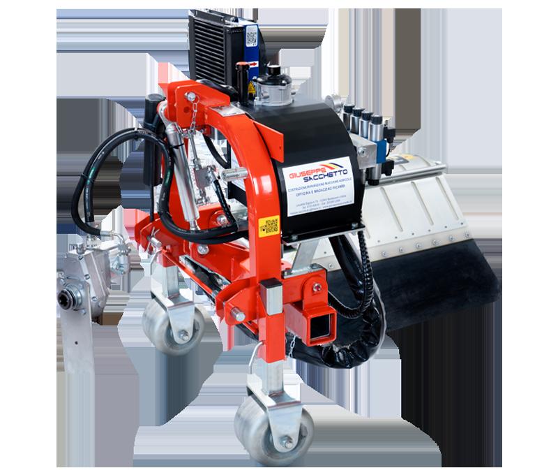 bma-battistotti-kit-idraulico