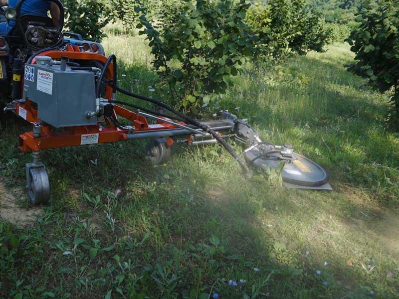 macchina-agricola-tagliaerba-nocciole