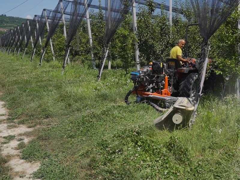 macchine-agricole-frutteto-inerbimento